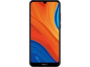 Huawei Y6S 32 GB