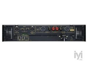 PC2001N Yamaha