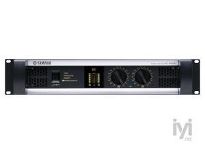 PC9501N Yamaha