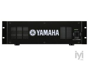 PW-800 Yamaha