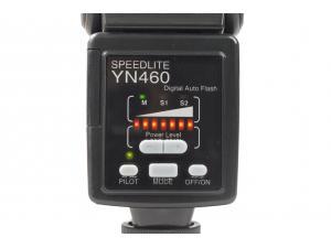 YN-460 Yongnuo