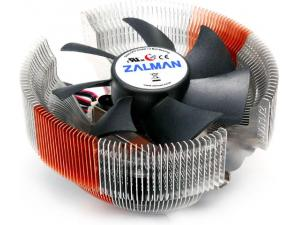 CNPS7000C AlCu Zalman