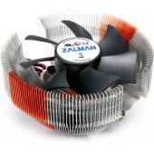 Zalman CNPS7000C AlCu