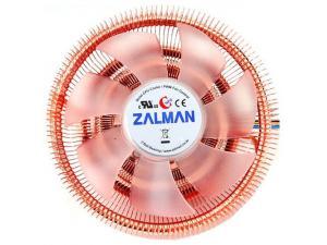 CNPS8900 Extreme Zalman