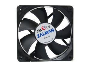 ZM-F3 120MM Zalman