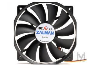 ZM-F4 Zalman