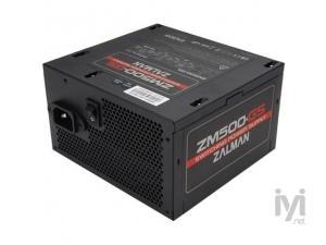 ZM500-GS 500W Zalman