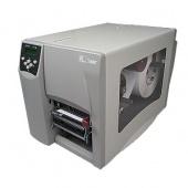 Zebra S4M00-200E-0100T