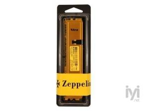 2GB DDR2 800MHz PC800/2G Zeppelin