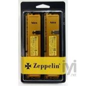Zeppelin 4GB (2x2Gb) DDR3 1600MHz ZEPPC1600K2/4G