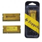 Zeppelin 4GB DDR3 1333MHz ZEPSO1333/4G