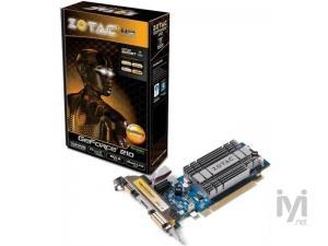 GF 210 1GB 64bit DDR3 Zotac