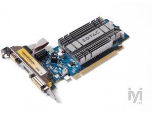 GF 210 Synergy 1GB 64bit DDR3 Zotac