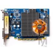 Zotac GT220 1GB