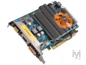 GT220 Synergy 1GB Zotac