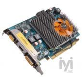 Zotac GT220 Synergy 1GB
