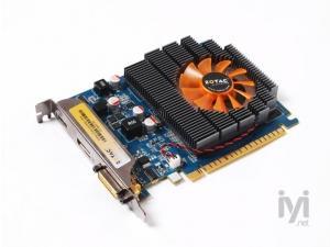 GT430 1GB Zotac