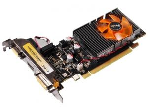 GT520 Synergy 1GB Zotac