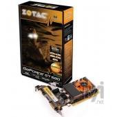 Zotac GT520 Synergy 2GB
