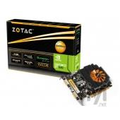 Zotac GT630 Synergy 2GB