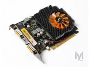 GT630 Synergy 2GB Zotac