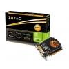 Zotac GT630 Synergy 4GB