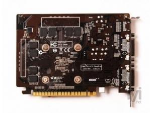 GT630 Synergy 4GB Zotac