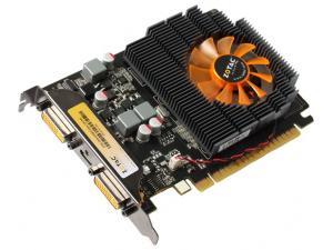 GT630 Synergy 1GB Zotac