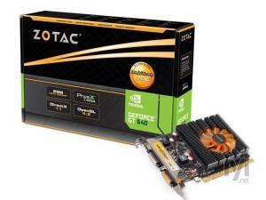 GT640 2GB Zotac