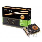 Zotac GT640 2GB