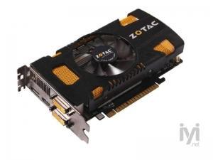 GTX550 1GB Zotac