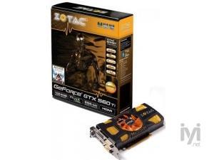 GTX560 Ti 1GB Zotac