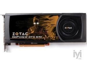 GTX570 1.2GB Zotac