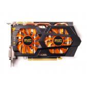 Zotac GTX660 Ti AMP 2GB
