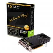 Zotac GTX670 2GB