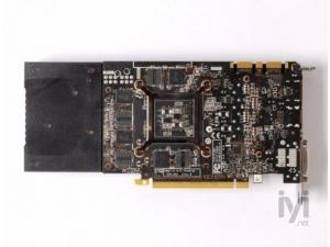 GTX670 2GB Zotac