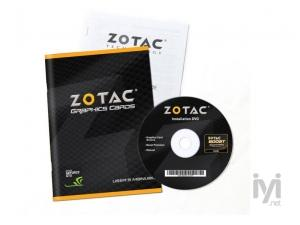 GTX670 4GB Zotac
