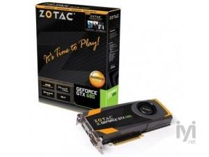 GTX680 2GB Zotac