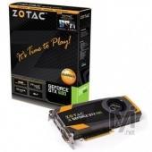 Zotac GTX680 2GB