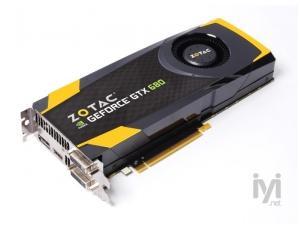 GTX680 4GB Zotac