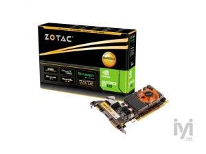 GT610 Synergy 2GB Zotac