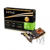 Zotac GT610 Synergy 2GB