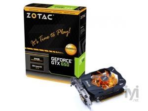GTX650 2GB 128Bit GDDR5 Zotac