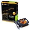 Zotac GTX650 2GB 128Bit GDDR5