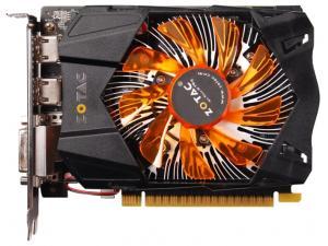 GTX650 TI AMP 2GB DDR3 128Bit Zotac