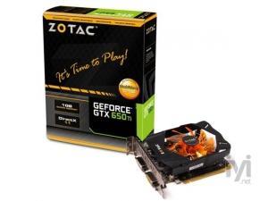 GTX650 Ti 1GB 128Bit GDDR5 Zotac