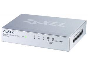 ES-105A Zyxel