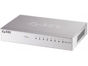 GS-108 Zyxel
