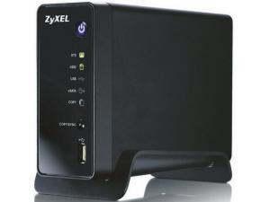 NSA-310 Zyxel