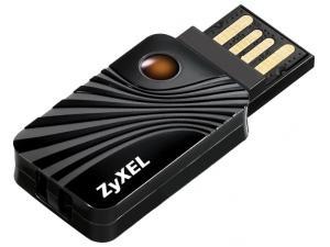 NWD2105 Zyxel